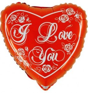 567737-1-035-h18-i-love-you