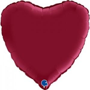 891458-1-180s03cy-heart-18inc-satin-cherry