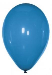 синьо 2